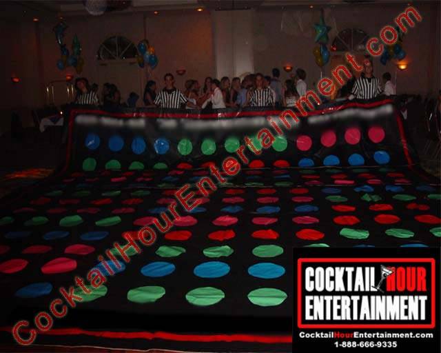 eric_cutler giant twister game rental for party