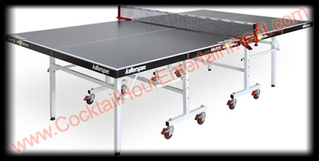 eric_cutler ping pong table